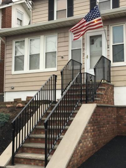 railings19.jpg