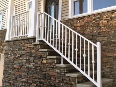 railings22.jpg