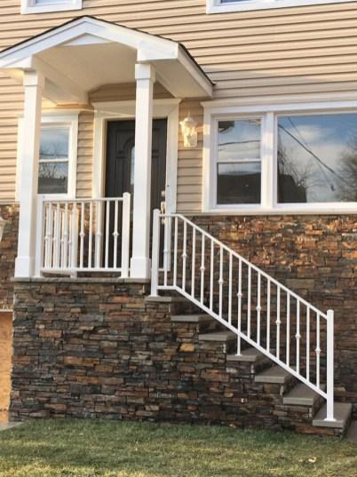 railings23.jpg