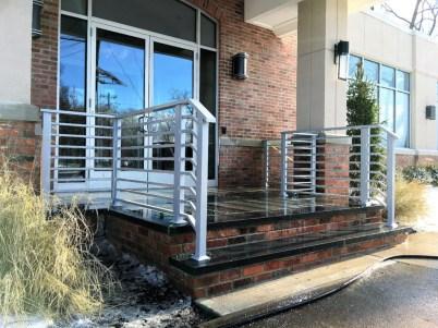 railings25.jpg
