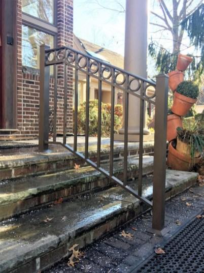 railings26.jpg