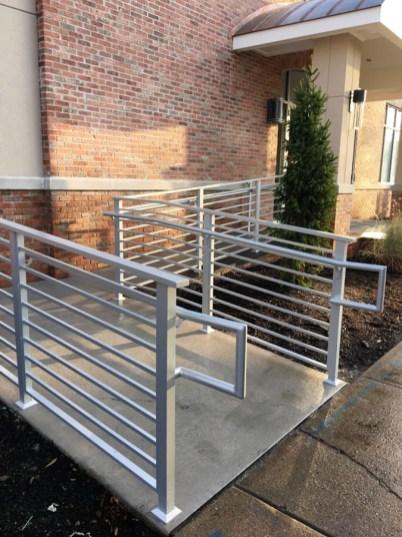 railings29.jpg