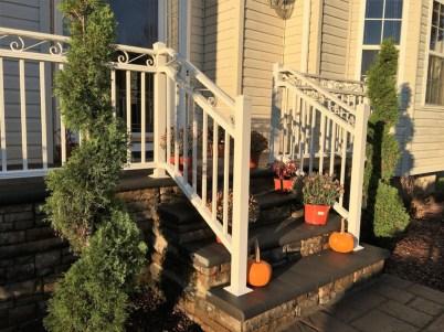railings36.jpg