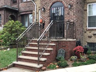railings37.jpg