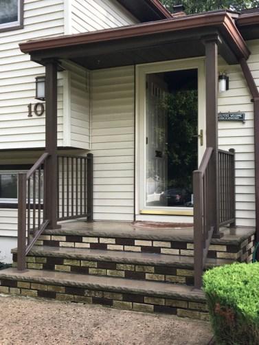 railings39.jpg