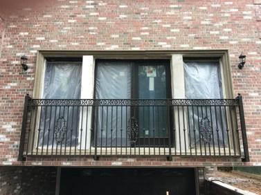 railings41.jpg