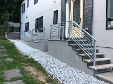 railings42.jpg