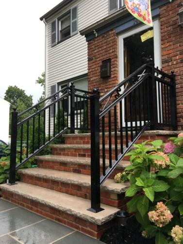 railings43.jpg