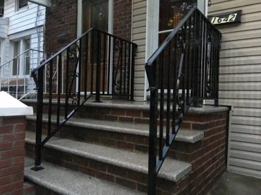 railings44.jpg