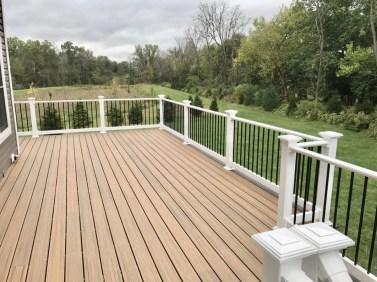 railings50.jpg