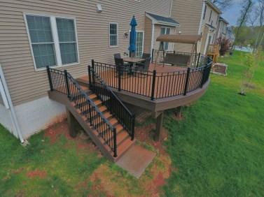 railings51.jpg