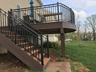 railings52.jpg