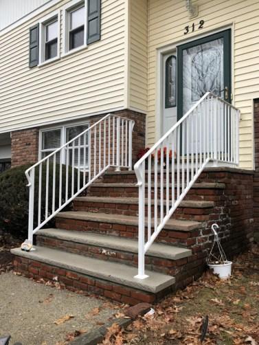 railings53.jpg