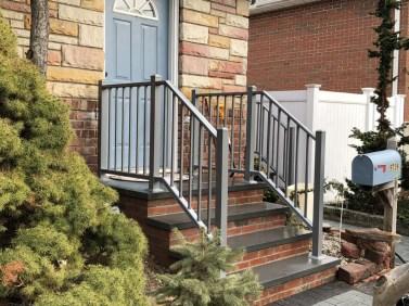 railings54.jpg
