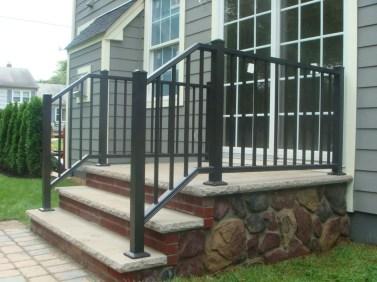 railings58.jpg