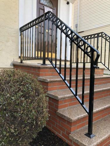 railings57.jpg