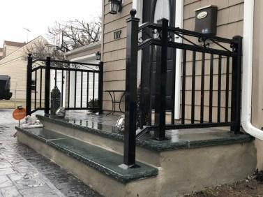 railings60.jpg