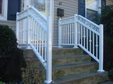 railings62.jpg