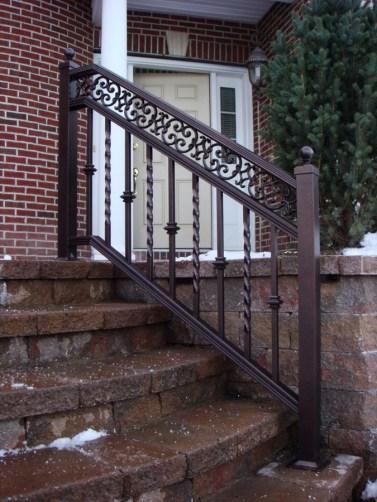 railings63.jpg