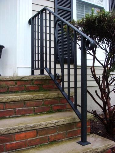 railings66.jpg