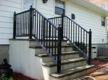 railings68.jpg