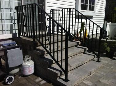 railings72.jpg