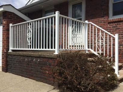 railings74.jpg