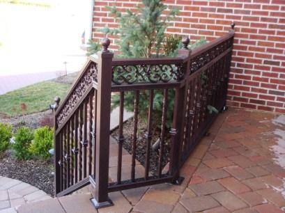 railings75.jpg