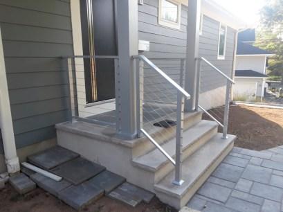 railings76.jpg