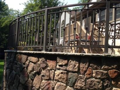 railings80.jpg