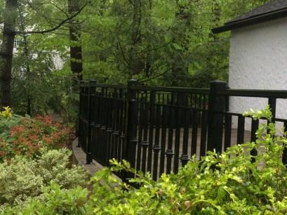 railings83.jpg