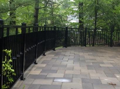 railings84.jpg