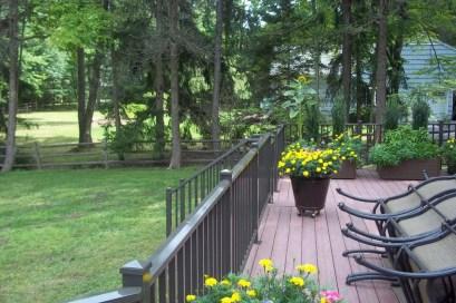 railings87.jpg