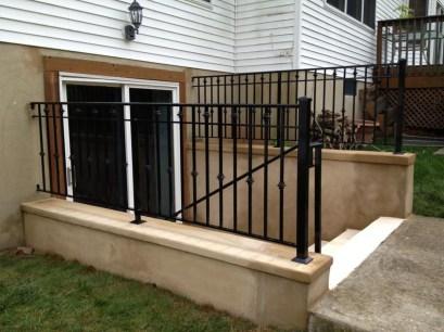 railings89.jpg