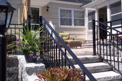 railings95.jpg