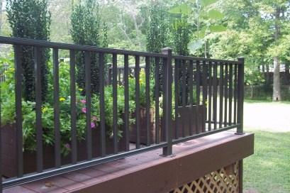 railings96.jpg