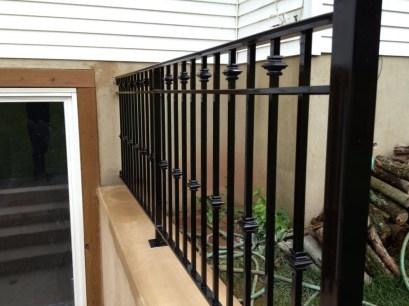 railings98.jpg