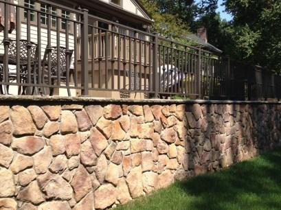 railings99.jpg