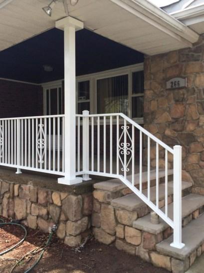 railings100.jpg