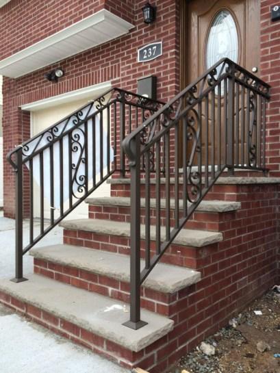 railings101.jpg