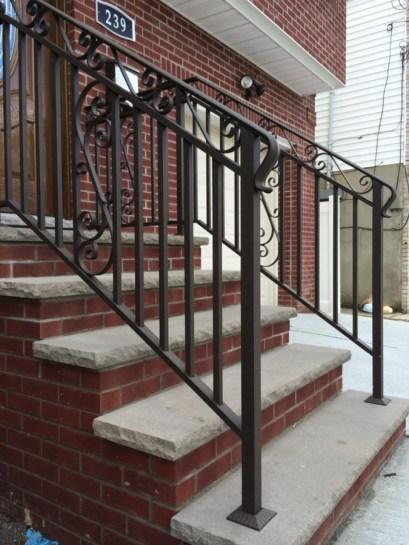 railings104.jpg