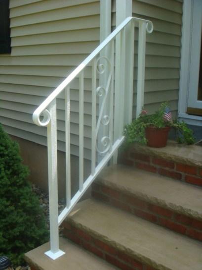 railings105.jpg