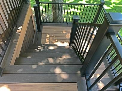 railings106.jpg