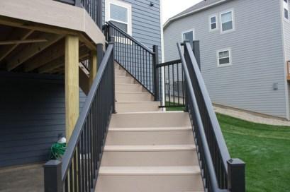 railings108.jpg