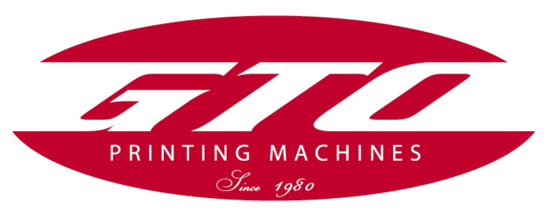 Steel Printing Plates — GTO USA - Pad printing machines