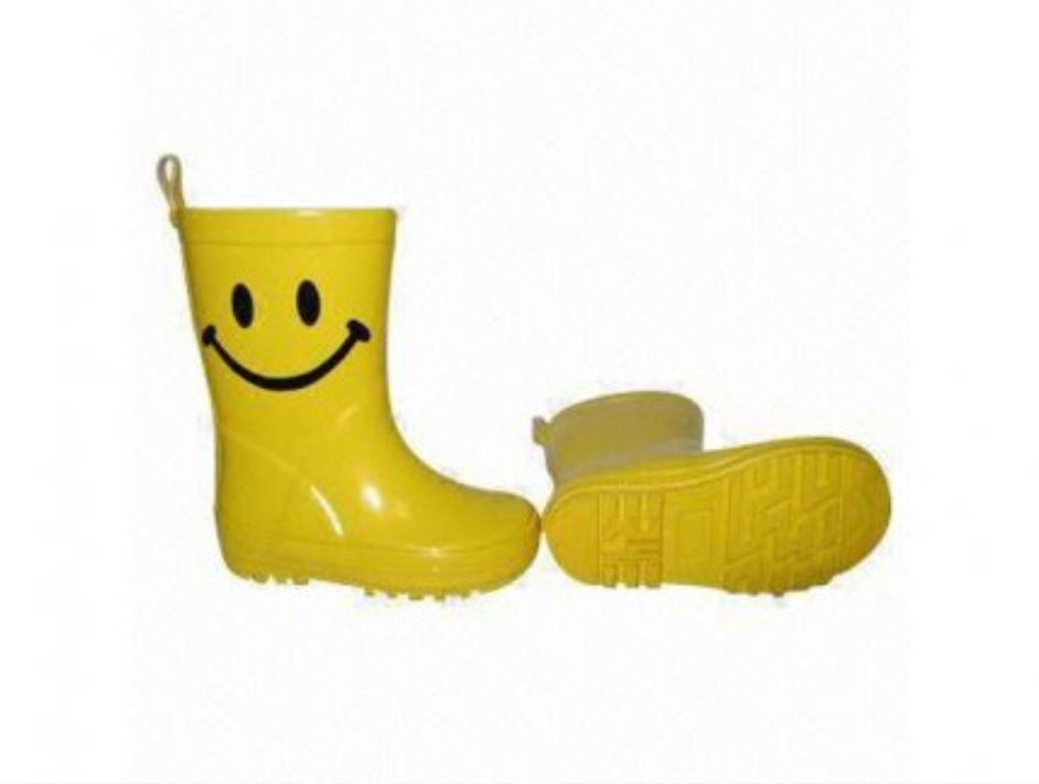 boot smile.png