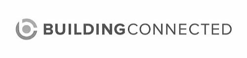 BuildingConnected-Logo.jpg