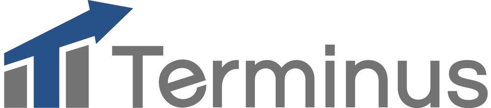 terminus-logo1.jpg