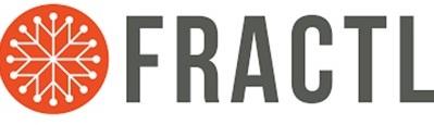 Fractl.jpg