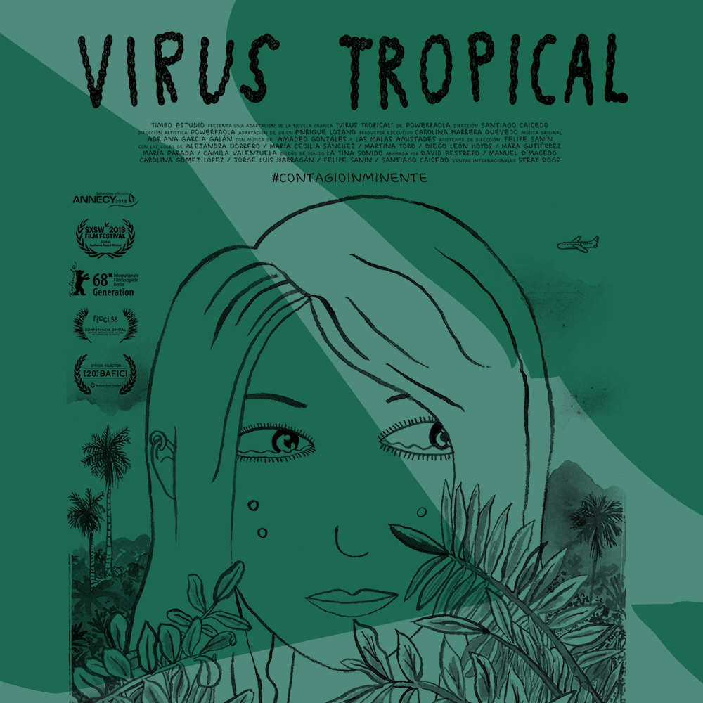Virus Tropical - Cartelera web-2.png
